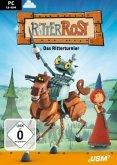 Ritter Rost: Das Ritterturnier (PC)