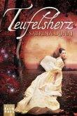 Teufelsherz / Emily & Damian Bd.1