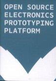 Arduino Ethernet Platine