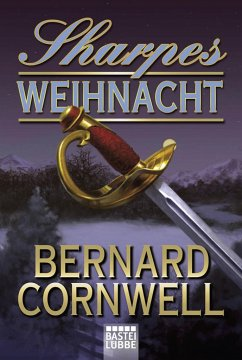 Sharpes Weihnacht / Richard Sharpe