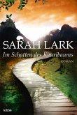 Im Schatten des Kauribaums / Kauri Trilogie Bd.2
