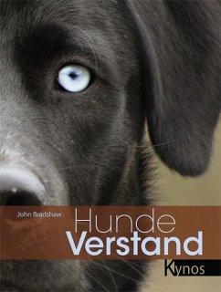 Hundeverstand - Bradshaw, John