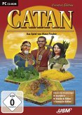 Catan - Creator's Edition (PC)