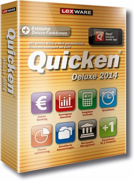 torrent quickbooks enterprise 2014