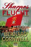 Sharpes Flucht / Richard Sharpe Bd.10