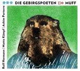 Muff, 1 Audio-CD