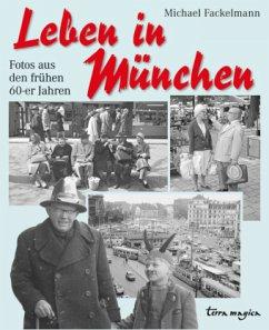 Leben in München