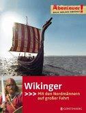 Abenteuer! Wikinger