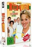 Ritas Welt - Die komplette Serie (10 Discs)