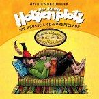 Der Räuber Hotzenplotz, 6 Audio-CDs