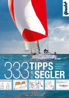 333 Tipps für Segler