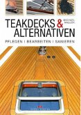 Teakdecks & Alternativen