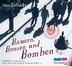 Bauern, Bonzen und Bomben, 5 Audio-CDs