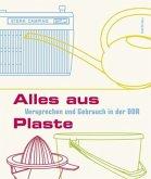 Alles aus Plaste