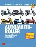 Automatik-Roller