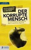Der korrupte Mensch