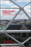 VERSschmuggel / réVERSible