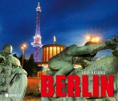 Berlin - Wolfram, Jens