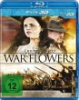 War Flowers-Blu-Ray Disc-3d