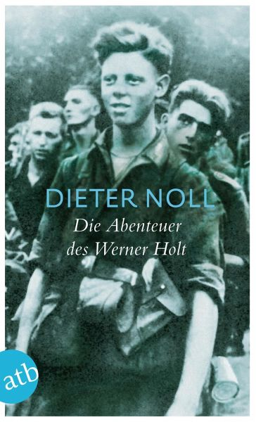 Die Abenteuer Des Werner Holt