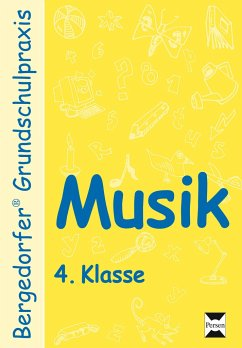 Musik Klasse 4