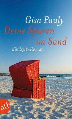 Deine Spuren im Sand - Pauly, Gisa