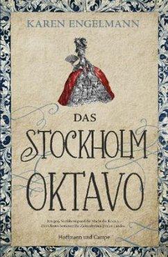 Das Stockholm Oktavo - Engelmann, Karen