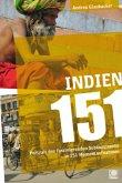 Indien 151