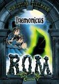 Daemonicus / R.O.M. Bd.1