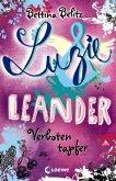 Verboten tapfer / Luzie & Leander Bd.6
