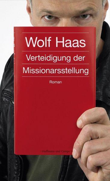 Die Missionarsstellung