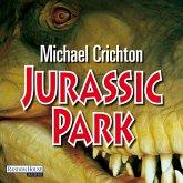Jurassic Park - (MP3-Download)