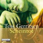 Scheintot / Jane Rizzoli Bd.5 (MP3-Download)