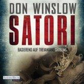 Satori (MP3-Download)
