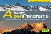 Faszination Alpenpanorama 02