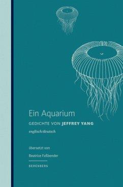 Ein Aquarium