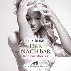 Der NachBar / Erotik Audio Story / Erotisches Hörbuch (MP3-Download)