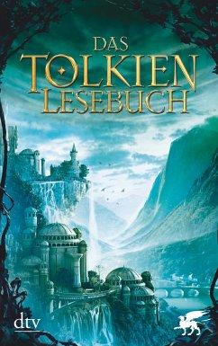 Das Tolkien Lesebuch - Tolkien, John R. R.