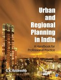 Urban and Regional Planning in India