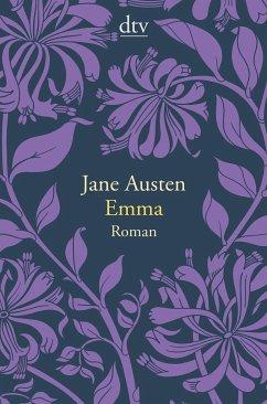 Emma - Austen, Jane