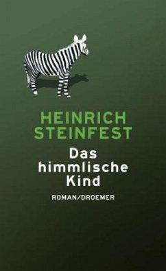 Das himmlische Kind - Steinfest, Heinrich