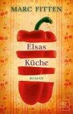 Elsas Küche