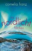Ins Nordlicht blicken