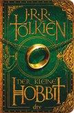 Der kleine Hobbit (Mini-Ausgabe)