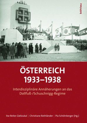 österreich 1933 1938 Portofrei Bei Bücherde Bestellen