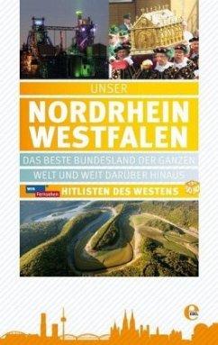 Unser Nordrhein-Westfalen