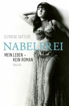 Nabelfrei - Sattler, Elfriede