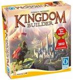 Kingdom Builder (Spiel des Jahres 2012)