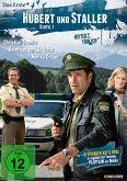 Hubert & Staller - Die komplette 1. Staffel