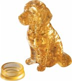 Golden Retriever (Puzzle)